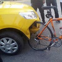 bisikletkazasi